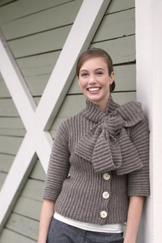 big-bow-cardigan-1