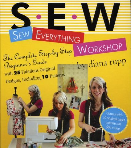 seweverythingworkshopcover
